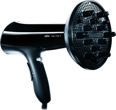 braun-satin-hair-3-dryer-hd-330-400x400-imadsgspzztxuuhb