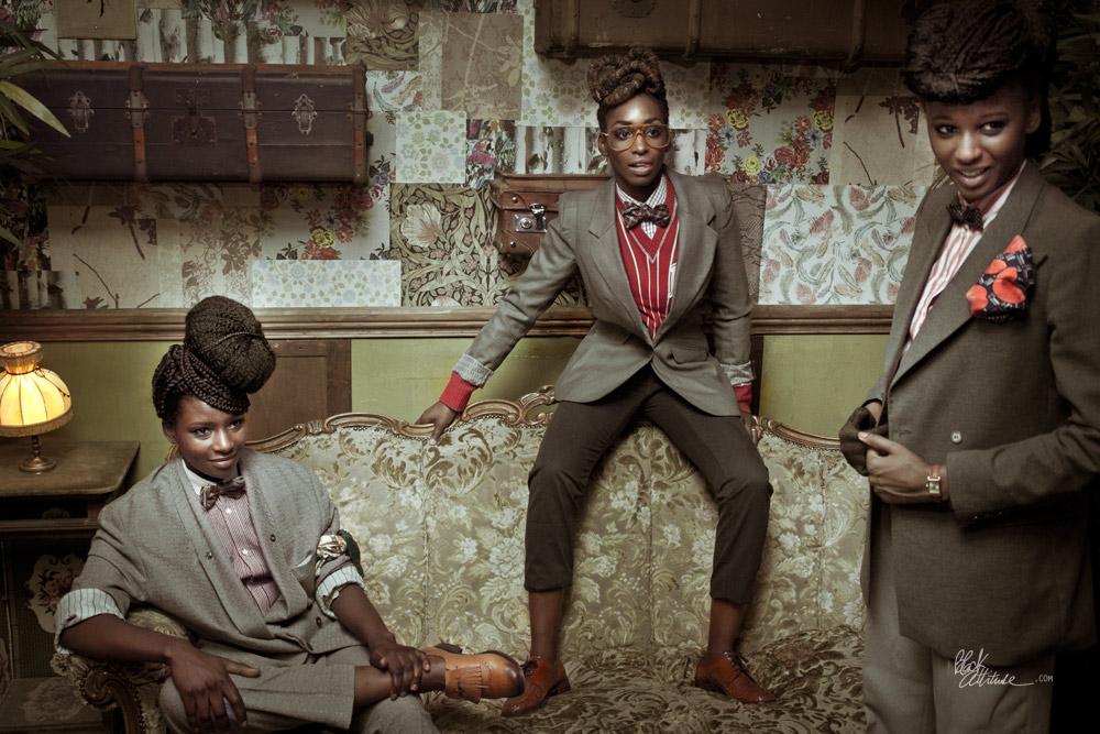 Dandy-Groupe-Blackattitude-PriscaMonnier-CatiaMotadaCruz